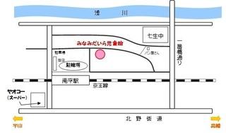 A4D7A4E9A4CDA4C3A4C8map.jpg