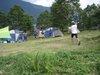 au-nozori-camp 049.jpg