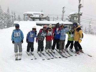 とことんスキー 2日目_171228_0041.jpg