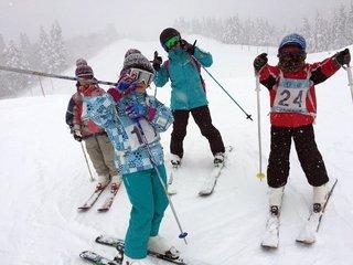 とことんスキー 2日目_171228_0102.jpg