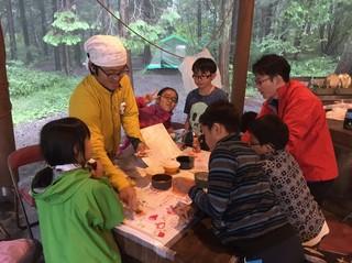 キャンプ2日目_2.jpg