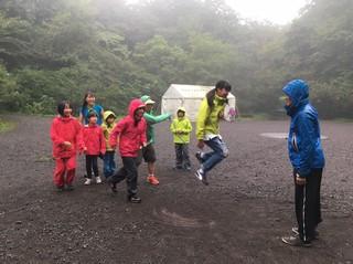 キャンプ2日目_6.jpg