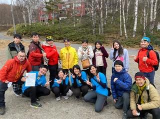 スキー研修 201212~13_201216.jpg