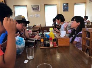 島☆冒険キャンプ2日目?_190819_0048.jpg