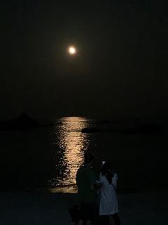 島☆冒険キャンプ2日目?_190819_0101.jpg