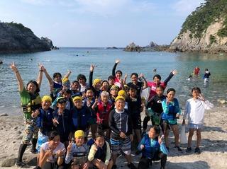 島☆冒険キャンプ2日目?_190819_0118.jpg