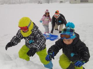 雪だるま (124).JPG