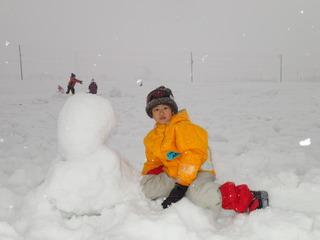雪だるま (88).JPG