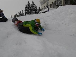 雪だるま2日目 (107).JPG