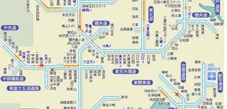 高速16.jpg
